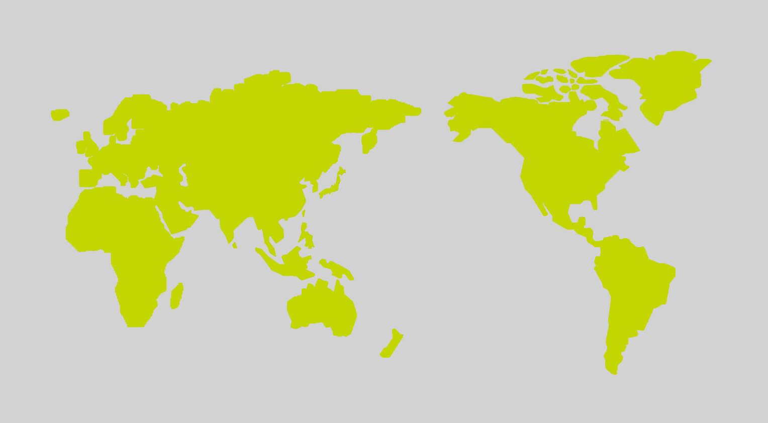 グローバル周遊